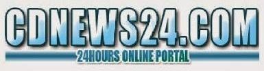cdnews24.com
